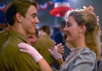 Ashpet: An American Cinderella