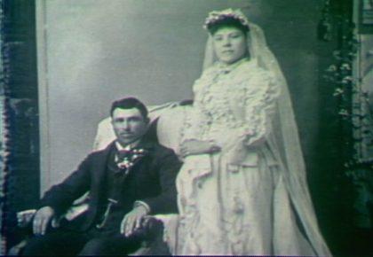 Celebracion del Matrimonio