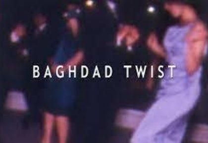 Baghdad Twist