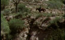 Ranch Album