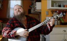 Scandinavian Folk Music in Minnesota