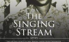Singing Stream trailer
