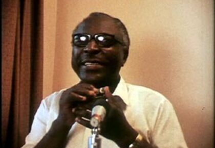 Sonny Terry Whoopin the Blues